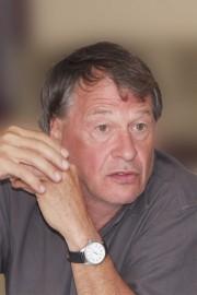 Jean-Pierre Gagnier... (UQTR) - image 1.0