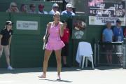 Cristiana Ferrando estime avoir remporté le titre le... (Sarah-Jäde Champagne) - image 2.0