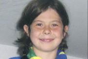 Cédrika Provencher avait été enlevée à l'âge de... (La Presse Canadienne) - image 2.0