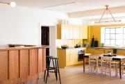 Une petite cuisine est mise à la disposition... (Photo EmmaTuccillo, fournie par l'hôtel) - image 1.1