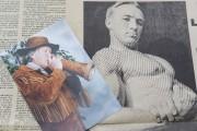 Pierre Guilbault est à la fois connu sous... (Spectre Média, Marie-Lou Béland) - image 1.0