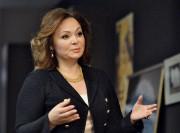Natalia Veselnitskaya... (REUTERS) - image 2.0