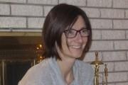 Hélène Martineau est portée disparue depuis le 12... (Archives courtoisie) - image 2.0