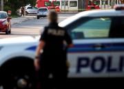 La police d'Ottawa a ouvert une enquête mardi... (Etienne Ranger, Le Droit) - image 3.0