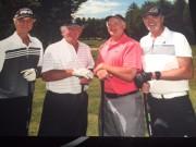 Cent pour cent golf - image 6.0