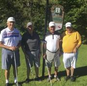 Cent pour cent golf - image 7.0