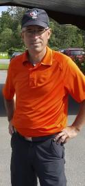 Cent pour cent golf - image 8.0