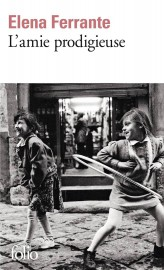 The Handmaid's Tale - image 6.0