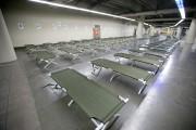 À lui seul, le Stadeolympique peut accueillir 300personnes.... (PHOTO DAVID BOILY, LA PRESSE) - image 2.0