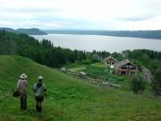 L'Écohameau de La Baie, au même titre que... (GREB) - image 2.1