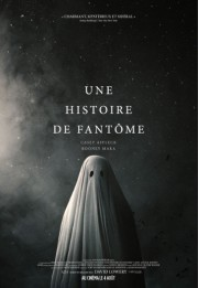 A Ghost Story... (Image fournie par la production) - image 1.0