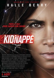 Kidnap... (Image fournie par la production) - image 1.0