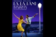 Pour l'amour d'Hollywoodest présenté le mercredi 9 août... (eOne) - image 3.0