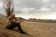 Bryan Cranston dans l'épisodeOzymandias de Breaking Bad... (photo Ursula Coyote, fournie par AMC) - image 1.0
