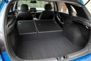Hyundai Elantra GT... (fournie par Hyundai) - image 3.0