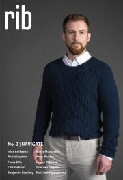 Rib estune publication torontoise consacrée aux«hommes qui tricotent... (image rib) - image 1.0