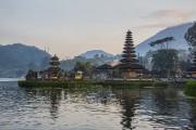 Capitale culturelle et artistique de Bali, Mecque balinaise... (Photo Thinkstock) - image 2.0