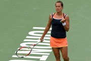 Barbora Strycova... (REUTERS) - image 2.0