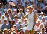 Donna Vekic... (REUTERS) - image 2.0