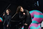 Tegan et Sara.... (PHOTO ULYSSE LEMERISE, COLLABORATION SPÉCIALE) - image 2.0