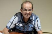 Robert Bouchard, ancien député fédéral du Bloc québécois... (Photo Le Quotidien, Jeannot Lévesque) - image 2.0