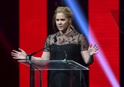 Amy Schumer... (AFP, Angela Weiss) - image 4.0