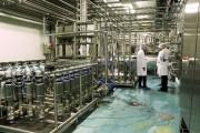 Les tests sur les produits débutent dès la... (Photo Le Quotidien, Yohann Gasse) - image 4.0
