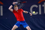 Grigor Dimitrov... (photoGeoff Burke, USA TODAY Sports) - image 1.1