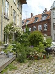 Brumleby est un quadrilatère de quelques rues bigarrées... (collaboration spéciale Michèle LaFerrière) - image 3.0
