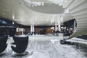 Le grand hall de l'hôtel Radisson Blu Royal... (visitcopenhagen.com) - image 6.0