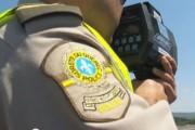 Deux jeunes automobilistes ont reçu des amendes salées... - image 1.0
