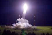 Un bouclier anti-missiles THAAD.... (REUTERS) - image 6.0