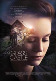 The Glass Castle... (Image fournie par les Films Séville) - image 1.0