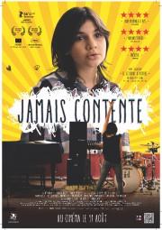 Journal d'Aurore... (IMAGE FOURNIE PAR LA PRODUCTION) - image 1.0