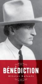 «Du moment où Ernest Dufault est incarcéré sous... (Courtoisie) - image 2.0