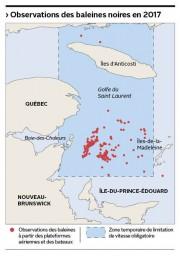 Le ministère fédéral des... (Ministère des Transports, infographie Le Soleil) - image 2.0