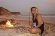 Sandra Bouchard était âgée de 41 ans.... (Facebook) - image 2.0