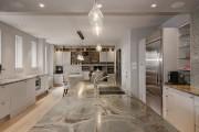 La cuisine... (Photo fournie par Profusion Immobilier.) - image 1.1
