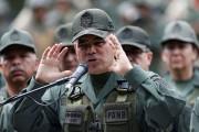 Vladimir Padrino Lopez.... (REUTERS) - image 2.0