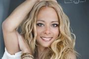 Chantal Piette est la styliste à la tête... (Angèle Michelin, Mille et une images) - image 2.0