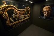 Une des attractions d'Humanorium... (Le Soleil, Yan Doublet) - image 2.1