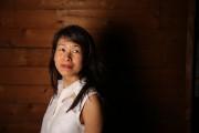 Kim Thuy... (Photo Martin Chamberland, La Presse) - image 10.0