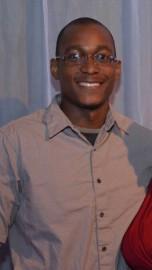 Igor Tshibang Mwenze est porté disparu depuis 8h... (Photo fournie par la Sécurité publique de Saguenay) - image 1.0