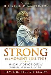 Le pasteur d'Hillary Clinton admet avoir plagié une partie de l'analyse de... - image 2.0