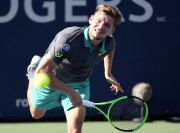 David Goffin... (REUTERS) - image 3.0
