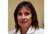 Dre Julie Lavigne, de la Clinique vétérinaire de... (archives La Voix de l'Est) - image 2.0