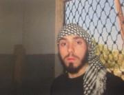 Ismael Habib est le premier adulte canadien à... (Photo tirée de Facebook) - image 1.0