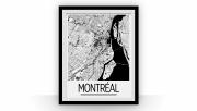 Vouant un intérêt quasi obsessionnel aux cartes géographiques,... (ILikeMaps) - image 1.0