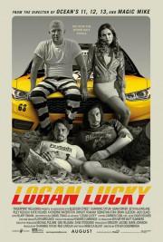 Logan Lucky... (Image fournie par les Films Séville) - image 1.0
