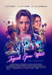 Ingrid Goes West... (Image fournie par Neon) - image 1.0